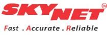 Syknet